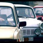 Brzydcy i wściekli – Fast and Furious 7 i Polen