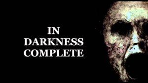 DBD: Darkness Complete - Darkmoon
