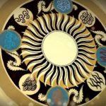 DBD: moksha – Meu sono Karma