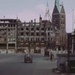 HAMBURGO 1945 en color y HD