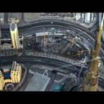 Jetman Dubai : Young Feathers