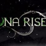 Album Review: Luna Rise – Smoking Kills, But Love Can Break A Heart