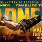 "Oscar 2016: ""Mad Max: Fury Road"" claros"