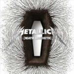 Metallica – My Apocalypse