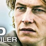 Point Break (2016) – German Trailer