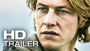 Point Break (2016) – Trailer Deutsch