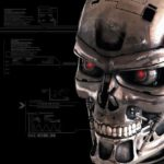 NSA monitored terrorists phones with Skynet