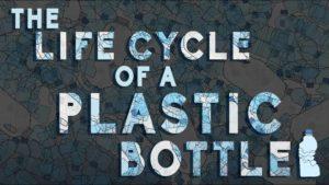 Wat er werkelijk gebeurt, als we weggooien plastic