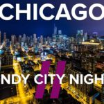 Windy City Nights