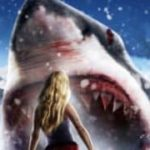 Avalanche Sharks – Trailer e Poster