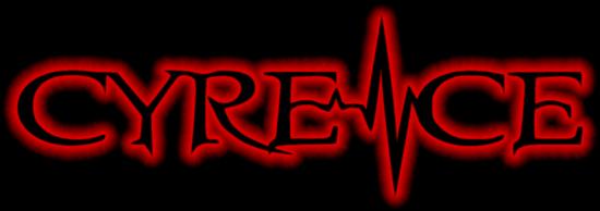 Cyrence Logo