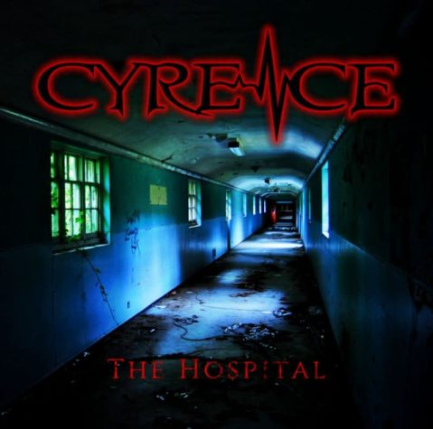 Cyrence - The Hospital