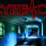 Album Review: Cyrence – Szpital