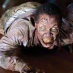 Frukta The Walking Dead: Trailer och bilder från den inställda