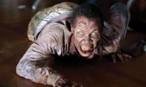 Fear The Walking Dead: Trailer und Bilder vom Set
