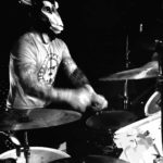 DBD: Farm Of The Mutilated – Milking The Goatmachine
