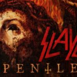 DBD: Repentless – Slayer