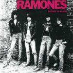 DBD: Surfin' Bird – Ramones