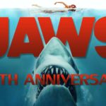 """Jaws"" shall 40: So the trailer would look like today"