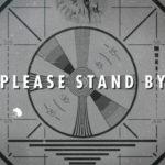 Fallout 4 – Rimorchio
