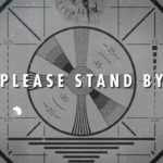 Fallout 4 – Remorque