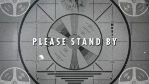 Fallout 4 – Trailer