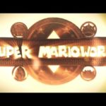 """Game of Thrones""-Intro im Super Mario stil"