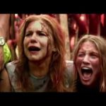 Green Inferno: Father's Day Mashup – Treyler