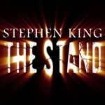 Stephen Kings – The Stand Comic Trailer