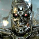Terminator: Genisys РTo nye tyskspr̴klige Trailer