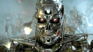 Terminator: Genisys - Two New German-Language Trailer