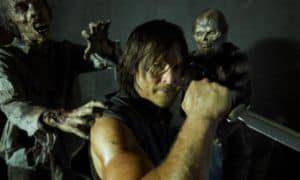 The Walking Dead: News zur 6. Staffel