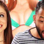 Watch Porn With Porn Stars
