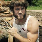 Wolverine – Fan Film