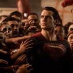 Batman v Superman: Dawn of Justice – Aanhangwagen (HD)