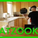 Catzooka – Die Katzenkanone