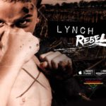 DHF: Jelly Roll – Lynch Mob