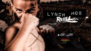DHF: Jelly Roll - Lynch Mob