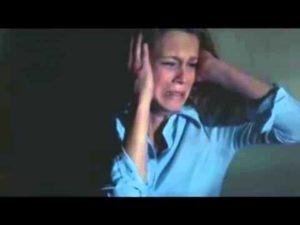 """Die Reaktionen der Kinobesucher in """"Halloween"""" von 1979"""