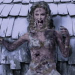 The worst special effects in film history