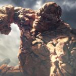 Fantastic Four (2015) – Rimorchio (HD)