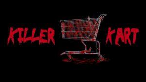Killer Kart - Einkaufswagen des Todes