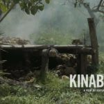 Vital: Vídeo retrato de productores de coco de Filipinas