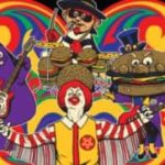 DBD: Frying Pan – Mac Sabbath