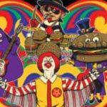 DBD: Frying Pan – Mac Sabbath