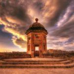 Malta: A Time-lapse Journey