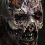 El Staffel Walking Dead 6: Nuevo trailer y lo que sabemos acerca de la nueva temporada ya