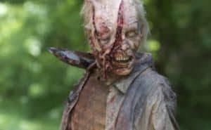 The Walking Dead Staffel 6: Diese Hauptcharaktere sterben und sehen wir endlich Negan?