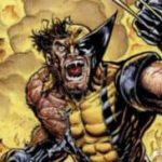 Wolverine Immortal