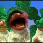Beastie Boys get Muppeted